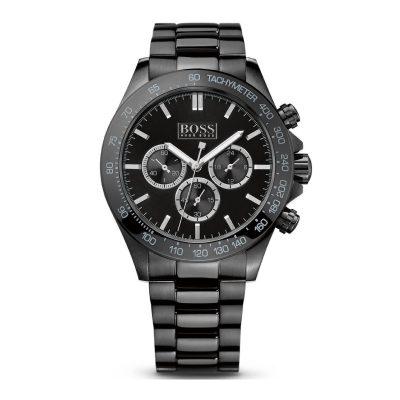 שעון הוגו בוס לגבר 1512961