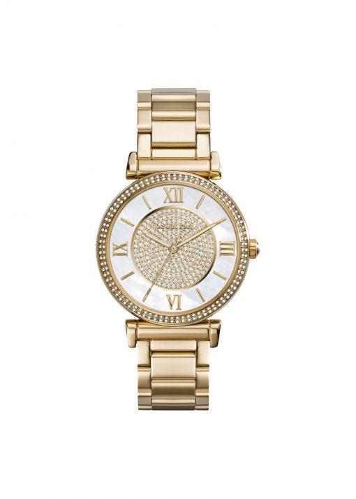 שעון מייקל קורס לאישה MK3332