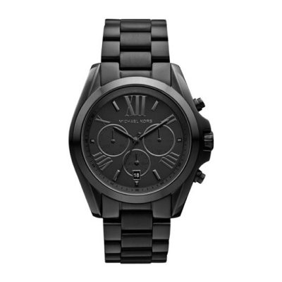 שעון מייקל קורס לגבר MK5550