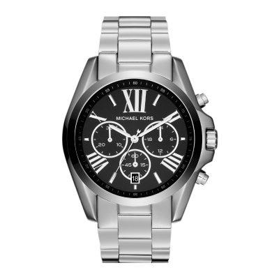 שעון מייקל קורס לגבר MK5705