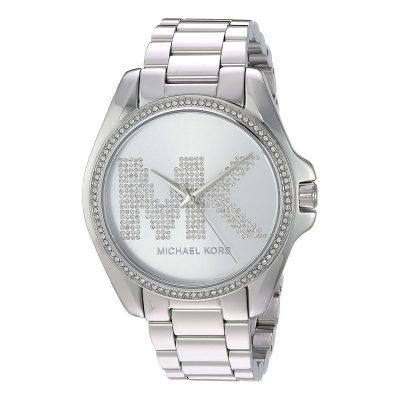 שעון מייקל קורס לאישה MK6554