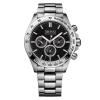 שעון הוגו בוס 1512965
