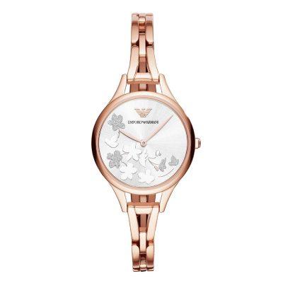 שעון אמפוריו ארמני AR11108