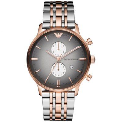 שעון אמפוריו ארמני AR1721