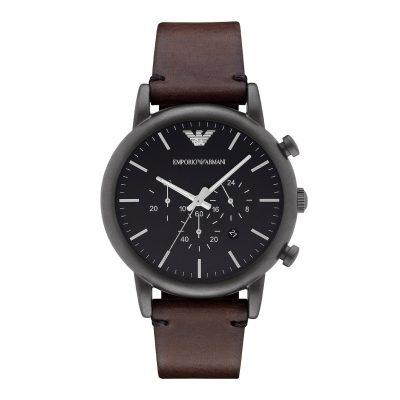 שעון אמפוריו ארמני AR1919