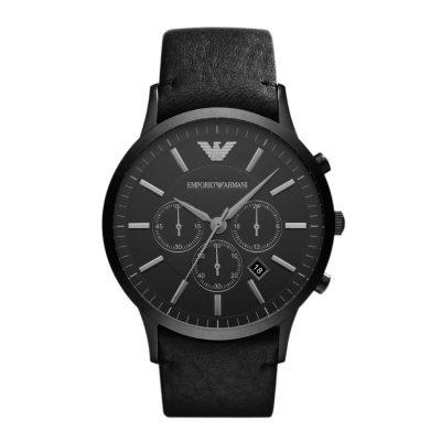שעון אמפוריו ארמני AR2461