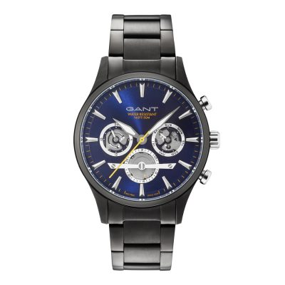 שעון גאנט לגבר GT005018