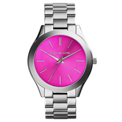 שעון מייקל קורס MK3291