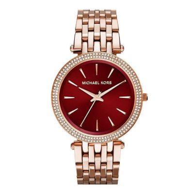שעון מייקל קורס MK3378