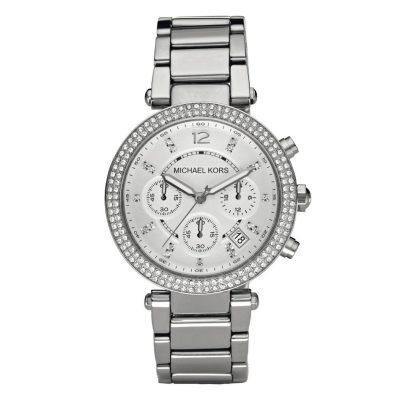 שעון מייקל קורס MK5353