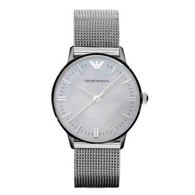 שעון אמפוריו ארמני לאישה Ar1631