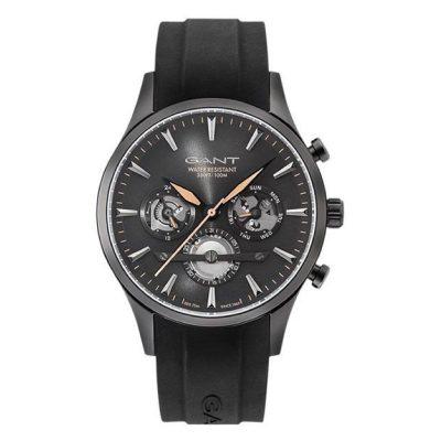 שעון גאנט לגבר GT005019