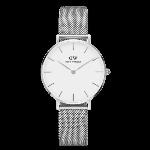 DW00100164 – lifesta watches