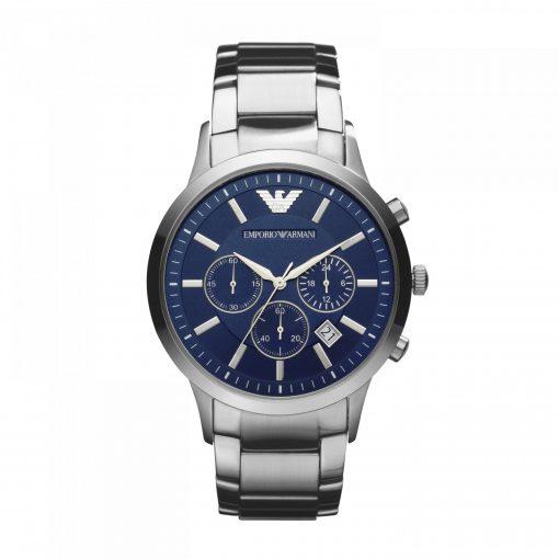 AR2448 armani watch – lifesta