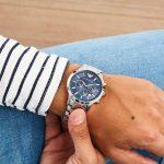AR2448 armani watch – lifesta1