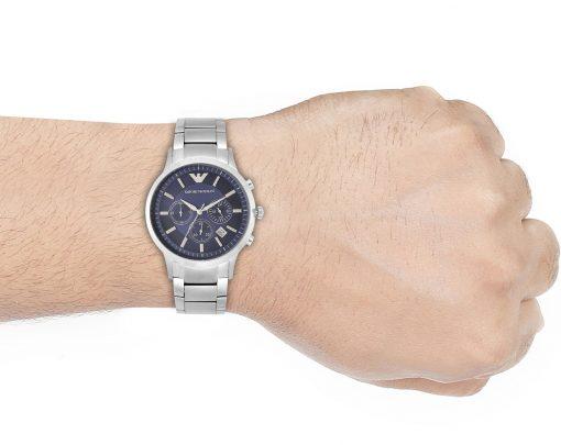 AR2448 armani watch – lifesta4
