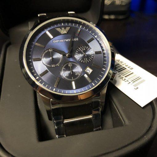 AR2448 armani watch – lifesta5