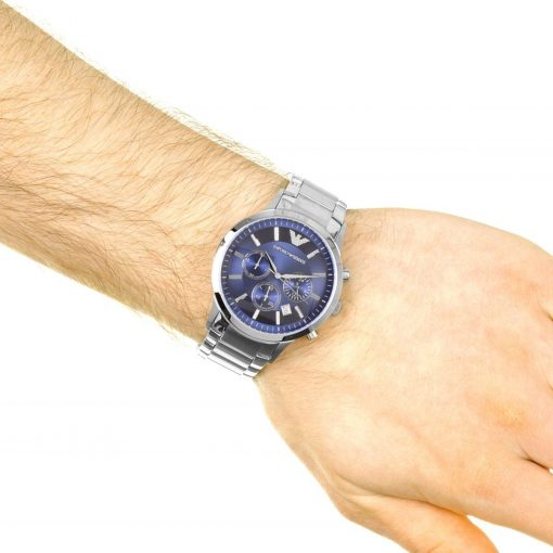 AR2448 armani watch – lifesta6
