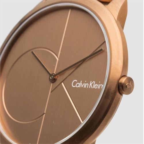 K3M11TFK ck watch – lifesta2