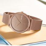 K3M11TFK ck watch – lifesta3