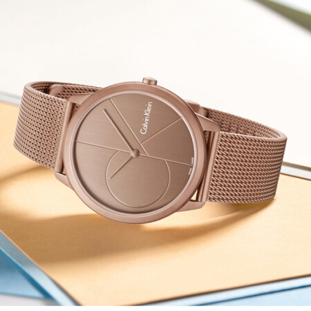 K3M11TFK ck watch – lifesta4