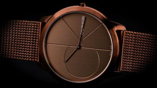 K3M11TFK ck watch – lifesta5