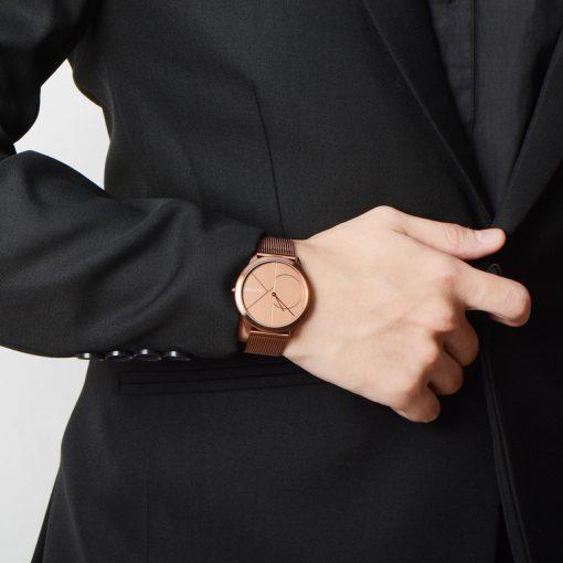 K3M11TFK ck watch – lifesta6