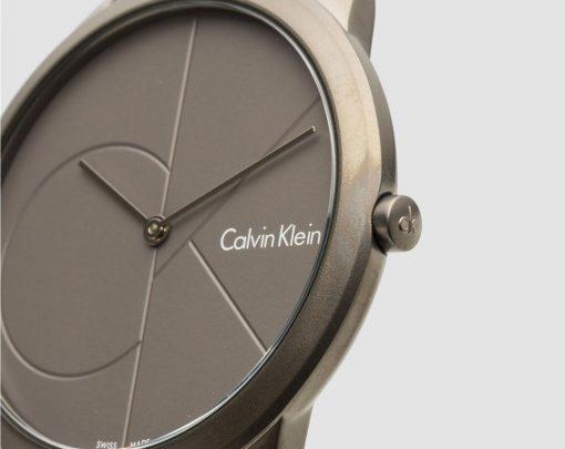 K3M517P4 ck watch – lifesta