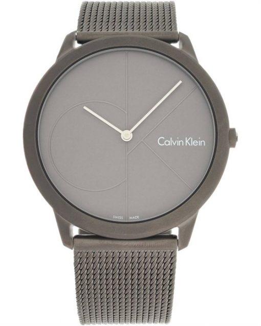 K3M517P4 ck watch – lifesta2