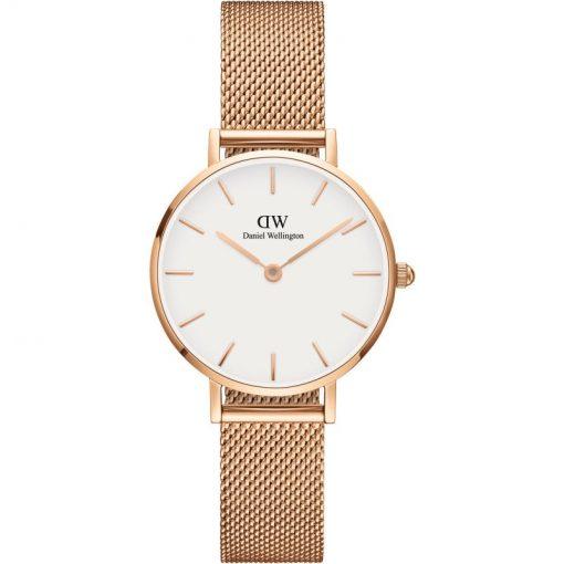 DW00100219 dw watch