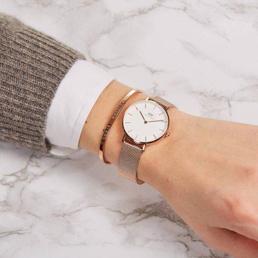 DW00100219 dw watch3