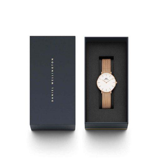 DW00100219 dw watch4