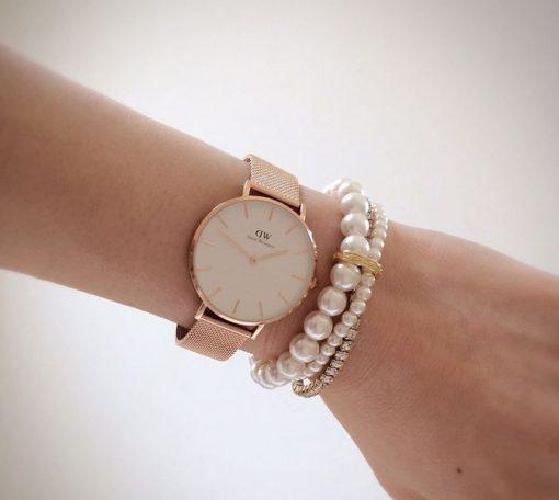 DW00100219 dw watch5
