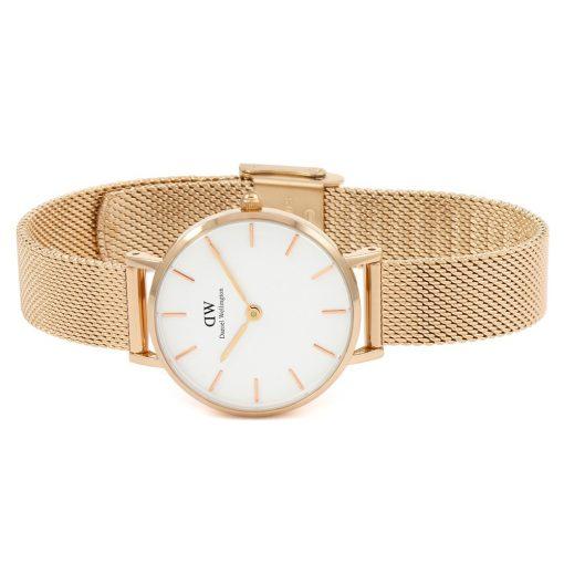 DW00100219 dw watch6