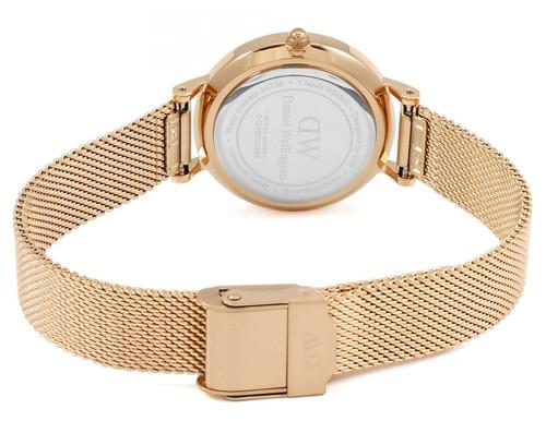 DW00100219 dw watch7