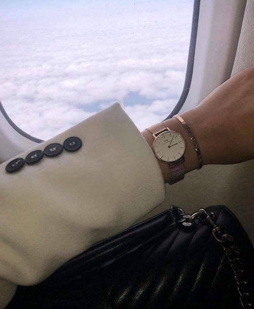 DW00100219 dw watch8