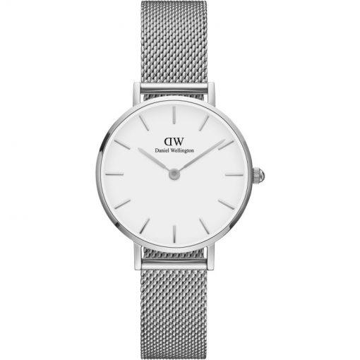 DW00100220 dw watch