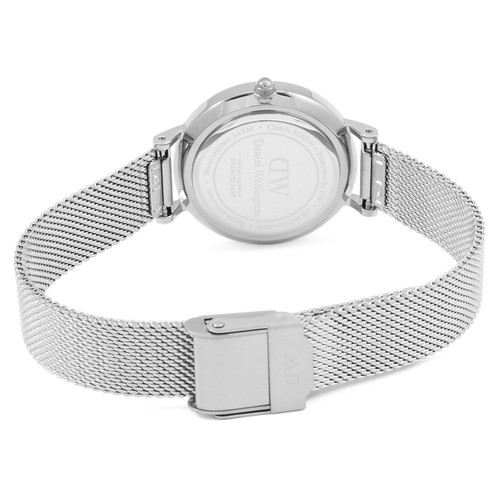 DW00100220 dw watch1