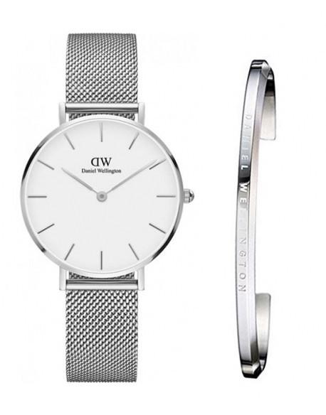 DW00100220 dw watch3