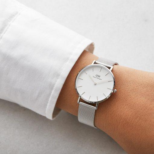 DW00100220 dw watch6