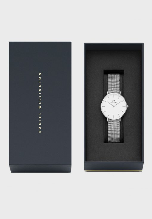 DW00100220 dw watch7