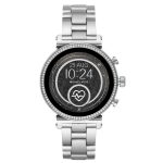 MKT5061 שעון חכם מייקל קורס 1