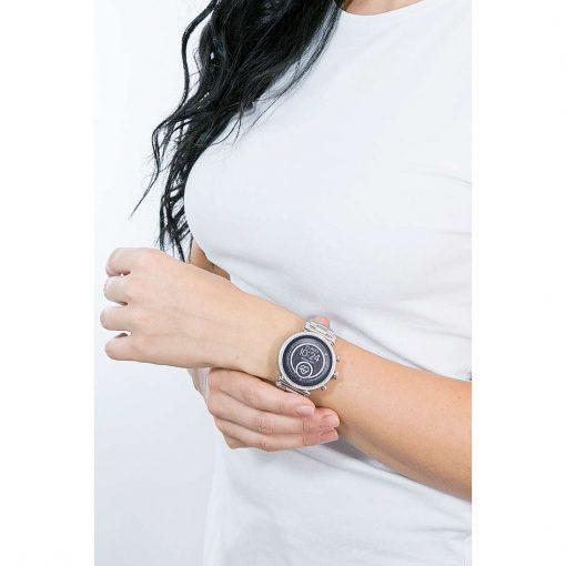 watch-smartwatch-woman-michael-kors-sofie-mkt5061_74403