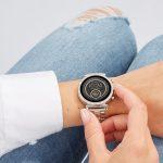 MKT5064 שעון חכם מייקל קורס5