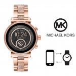 MKT5066_main