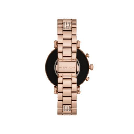women-39-s-smartwatch-michael-kors-mkt5066