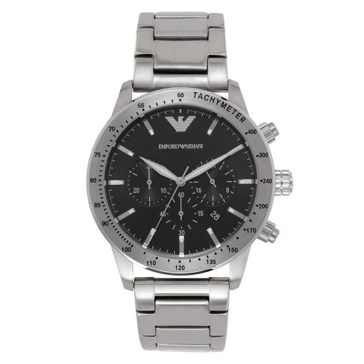 armani-ar11241-emporio-black-and-silver-chronograph-mens-watch-p34797-46458_image