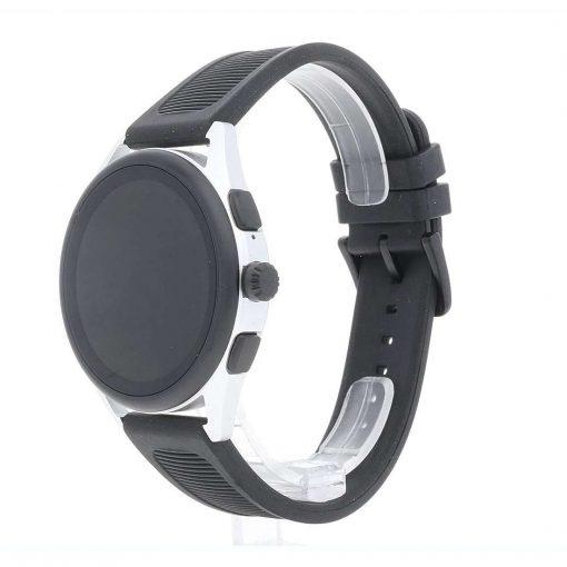 sale-watches-man-emporio-armani-art5021_22116