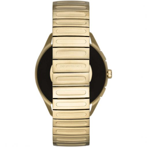 watch-smartwatch-man-emporio-armani-art5027_421259