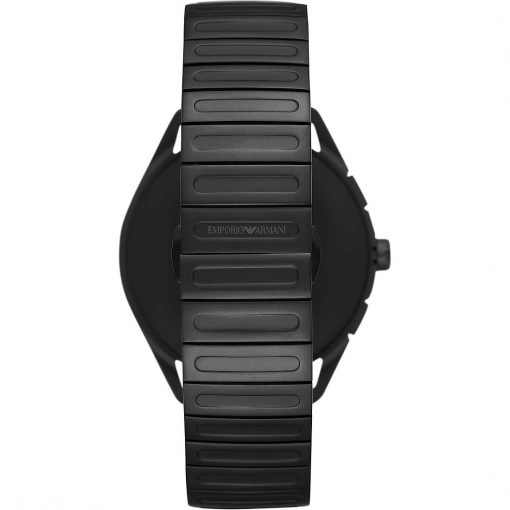 watch-smartwatch-man-emporio-armani-art5029_421271